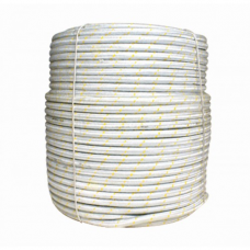 Corda poliamida 12mm