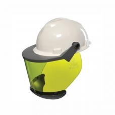 Kit Protetor Facial MSA ARCVISOR®