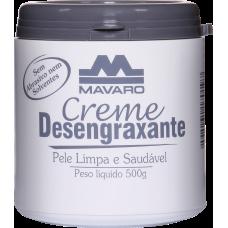 Creme Desengraxante