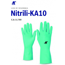 Nitrili-KA10