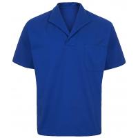 Camisa Brim Azul