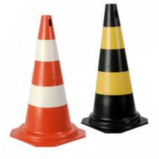 Cone PVC