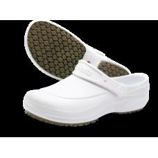 Sapato BB 60