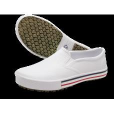 Sapato BB 80