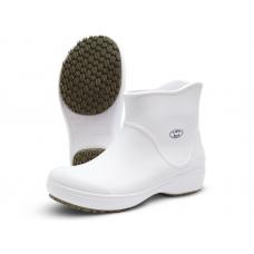 Light Boot BB85