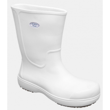 Bota Acqua Foot BB86