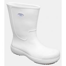 Bota Acqua Foot BB86