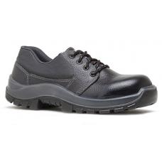 Sapato Plus BSA