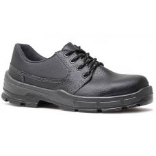 Sapato Basic BSAS
