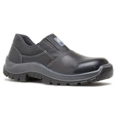 Sapato Plus BSE