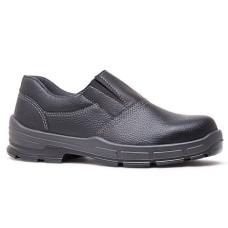 Sapato Basic BSES