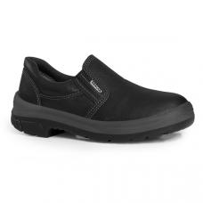 Sapato Multiflex 4032