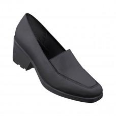 Sapato Femme BFQ
