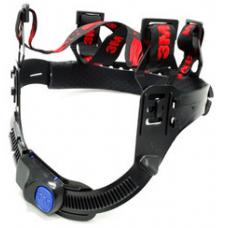 Suspensão Ajuste Fácil para Capacete 3M H-700