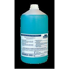 Sabonete Líquido Antisséptico Bacteriostático