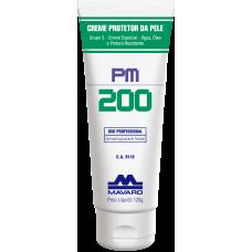 PM 200