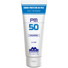 PM 50