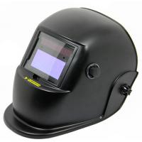 Máscaras de solda de escurecimento automático