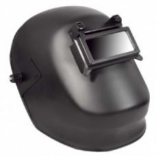 Máscara Advanced Visor Articulado