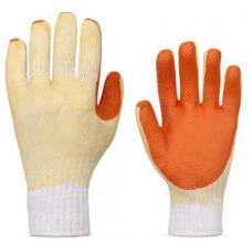 Orange Volk