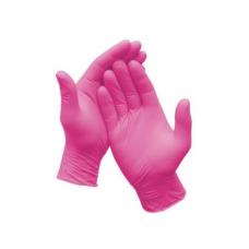Nitrilo Pink