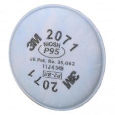 Filtro 2071 (P95)