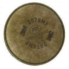 Filtro 2076HF