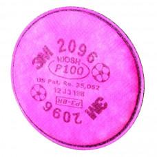 Filtro 2096