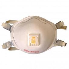 Respirador 8212