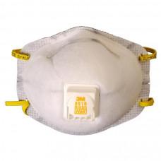 Respirador 8516 (P95)