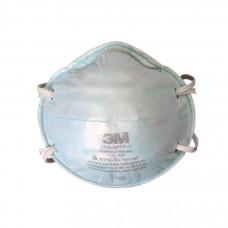 Respirador 8706