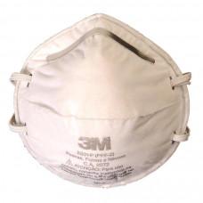 Respirador 8801