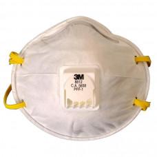 Respirador 8812