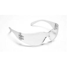 Óculos  Virtua - 3M