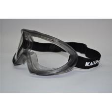 Óculos Angra
