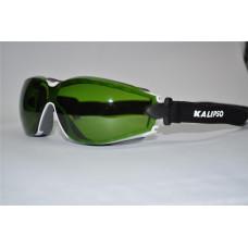 Óculos Aruba