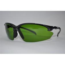 Óculos Capri