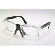 Óculos Castor II