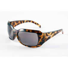 Óculos Ibiza - Armação Marrom