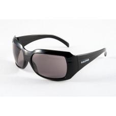 Óculos Ibiza - Armação Preta